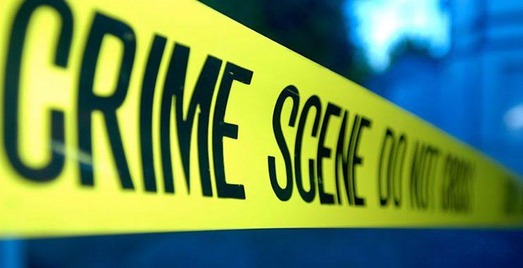 Bandits flee with businessman's gun, cash