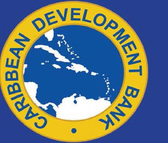 CDB to help pay Haiti's 2018-2019 catastrophe insurance premiums