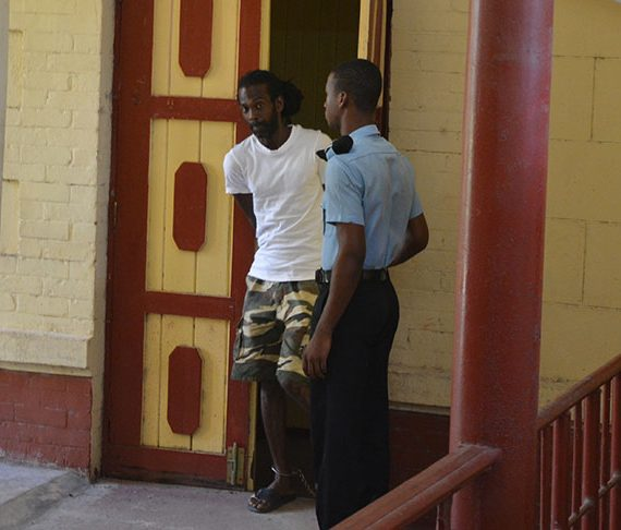 'Causing death' driver on $250,000 bail