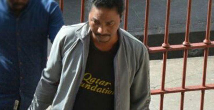 Ten witnesses to testify in Blue Iguana murder trial