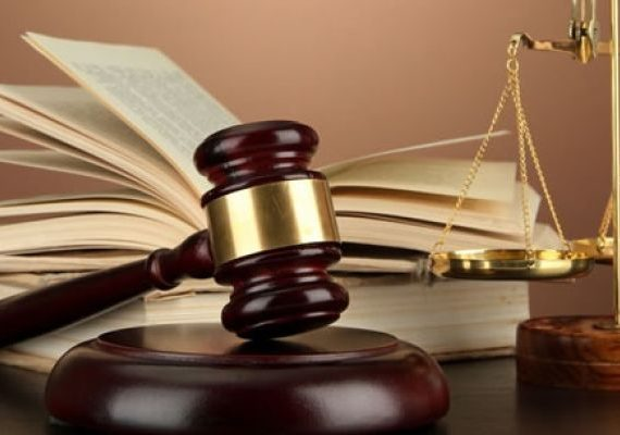 Robbery under arms accused remanded