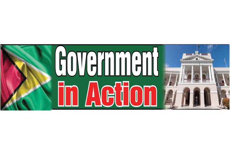 Preserving Guyana's culture: Eid Ul Adha - Guyana Chronicle
