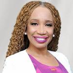 Dr. Sonia Noel