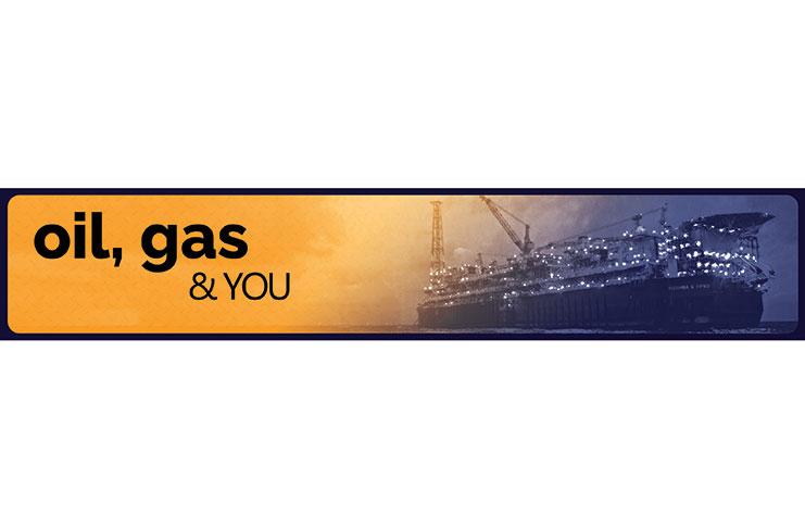 Understanding Energy: Exploring the Santiago Principles - Guyana ...