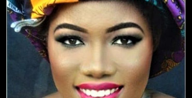 Seven to compete for Miss Emancipation title tomorrow night
