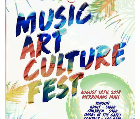 Crafting a safe space for the creative minds | Music, Art, Culture festival to start the process