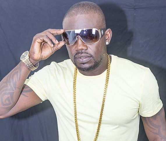 'Jumo' returning for the 'Carib Soca Monarch' crown