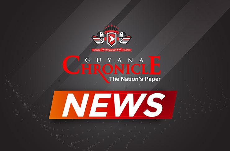 Guyana Records 77 Per Cent Pass Rate At CSEC Guyana Chronicle