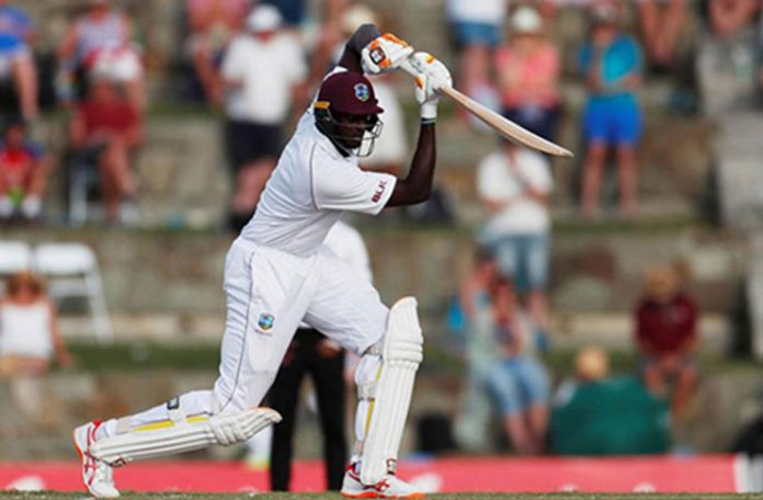 Windies and India to kick off World Test Championship