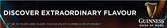 Guinness