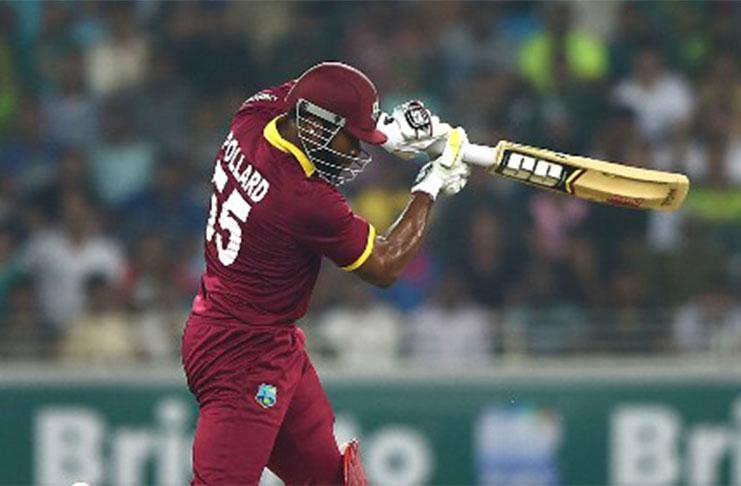 Saini stars on debut as India win low-scoring T20 in Florida
