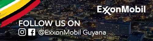 Exxon Mobile