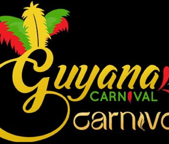 Guyana Carnival 2020 postponed to 2021