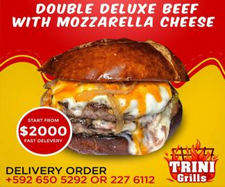 Trini Grills 5