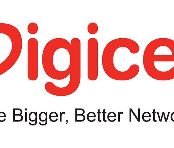 Digicel files for bankruptcy