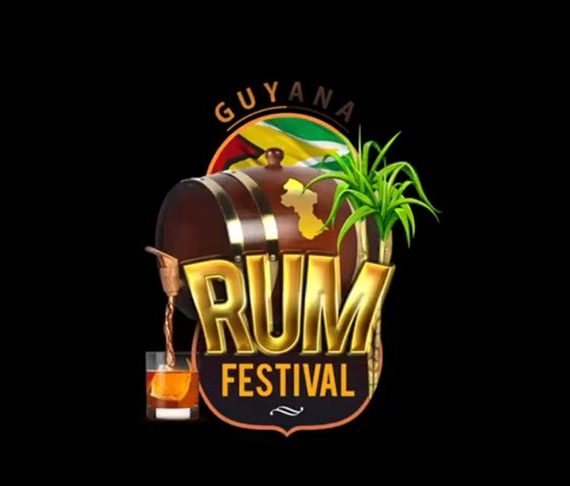 'Quarantine Mix' | Guyana RumFest production joins the virtual party