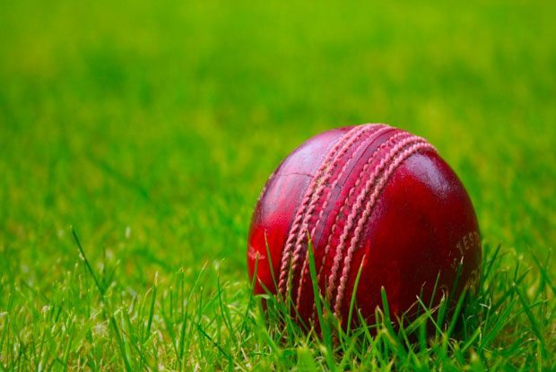 2013091322511-cricket-ball-wallpaper-free-download-hd-745x496