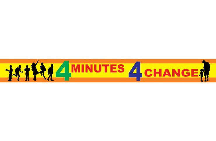 4-Mins-4-Change-(CPA-Logo)