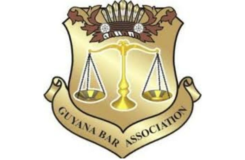 Bar-Association