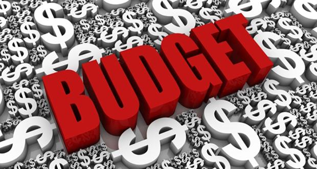 Budget (2)
