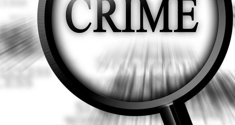 Crime-620x330