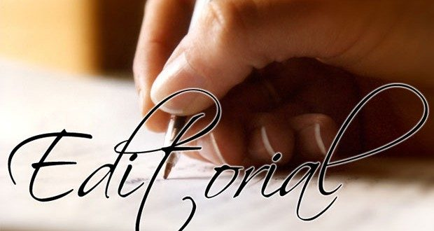 Editorial-Logo-620x330