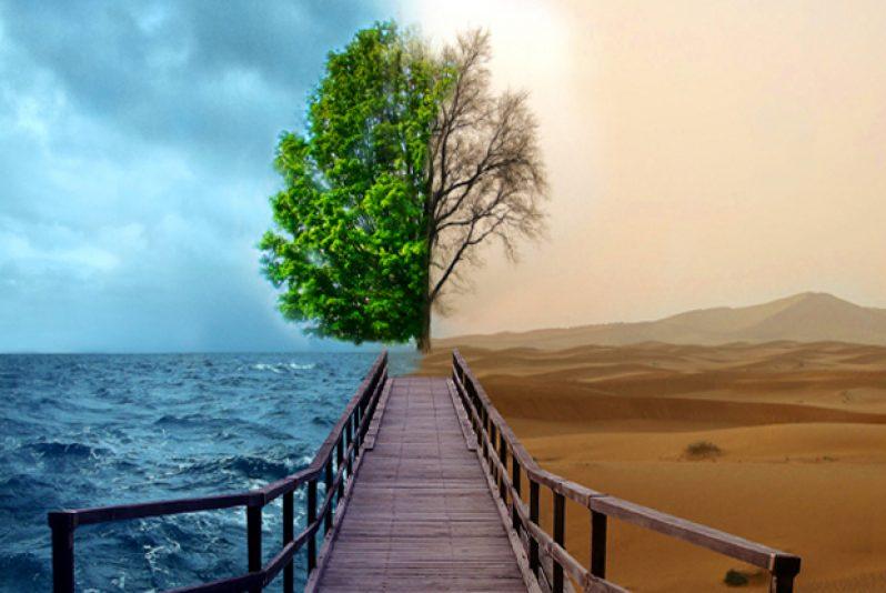 Environment-and-Eco-Tourism