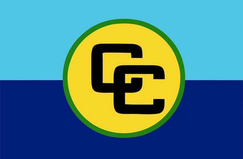 Flag_of_CARICOM