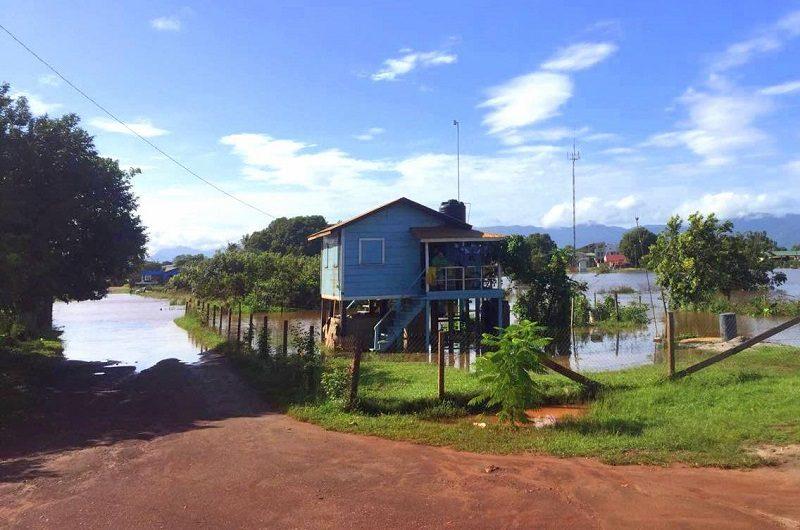 Flood 44