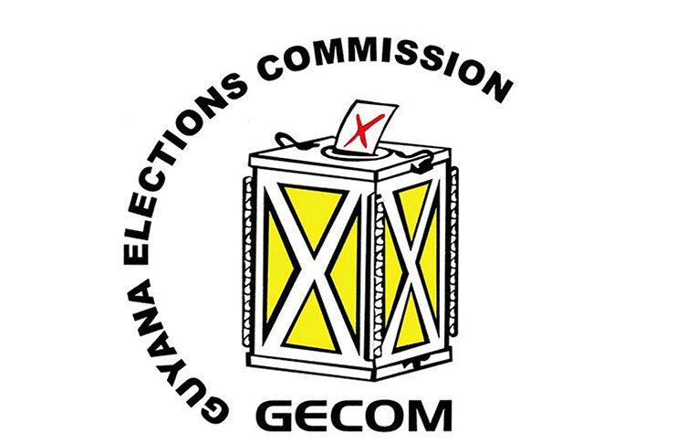 GECOM-6-1