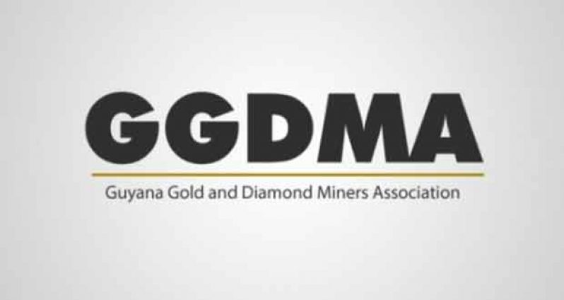 GGDMA-610x300