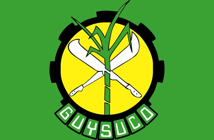 GUYSUCO_logo_m