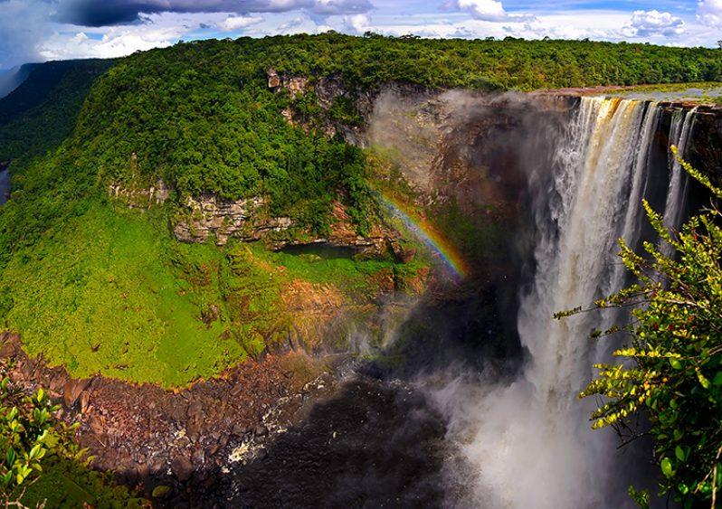 Guyana-1