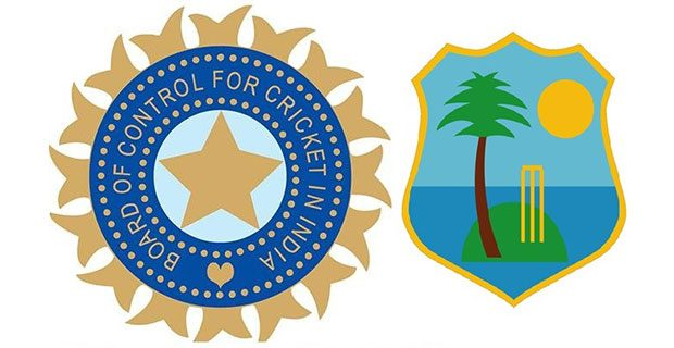 India-vs-West-Indies-Match-Prediction