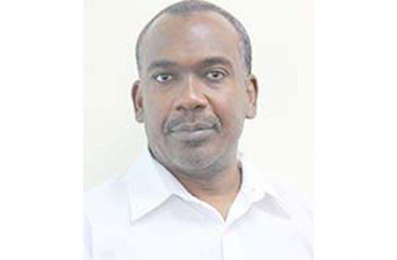 Trinidad's Senior Counsel John Jeremie