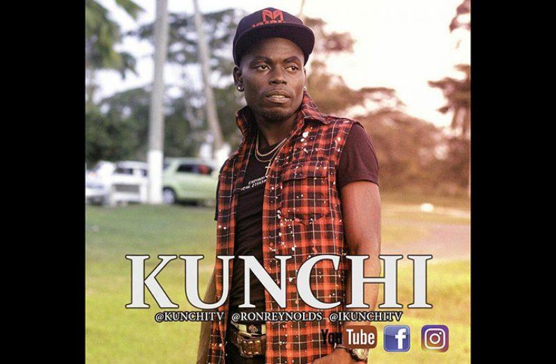 Kunchi-TV
