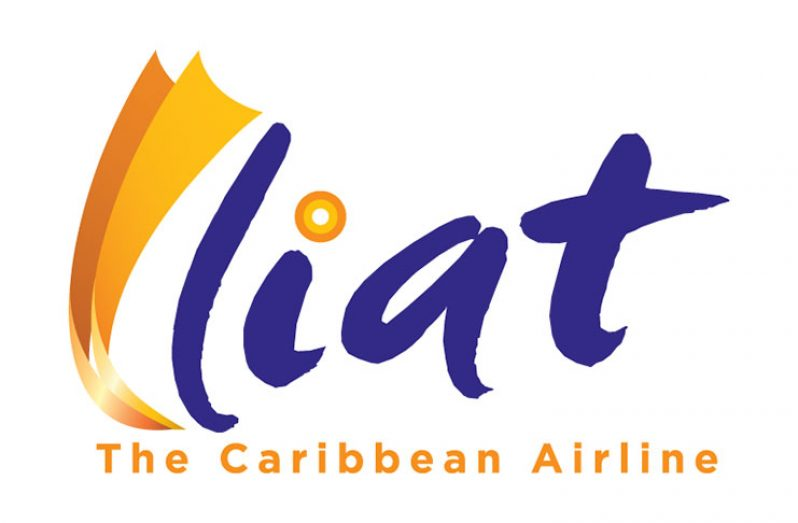 Liat-logo
