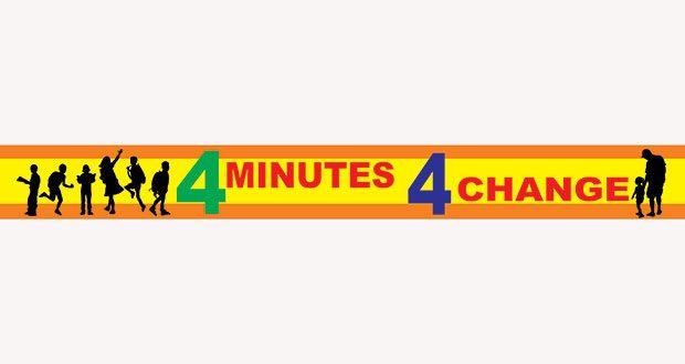 Logo-4-change
