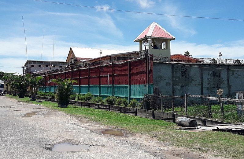 New-Amsterdam-prison