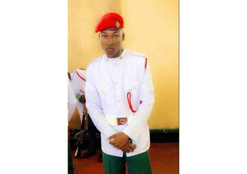 Kwasi Lewis