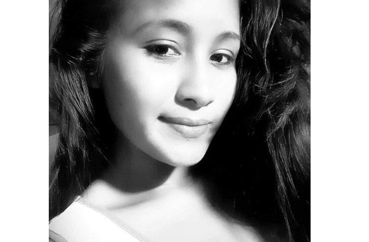 DEAD: Rehana Rahaman