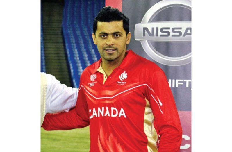 Rizwan Cheema