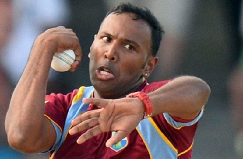 Nine West Indians among 140 retained for next IPL season