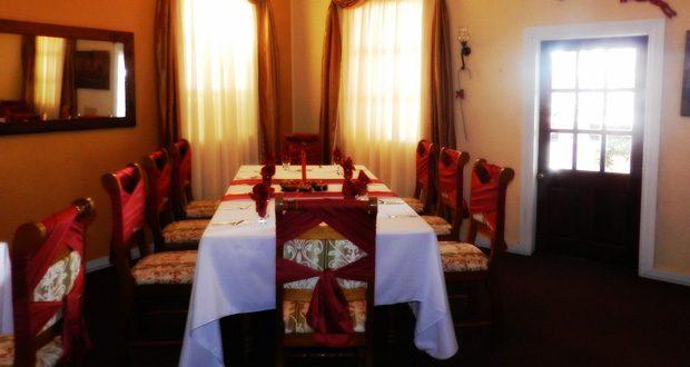 The-Duke-Restaurant