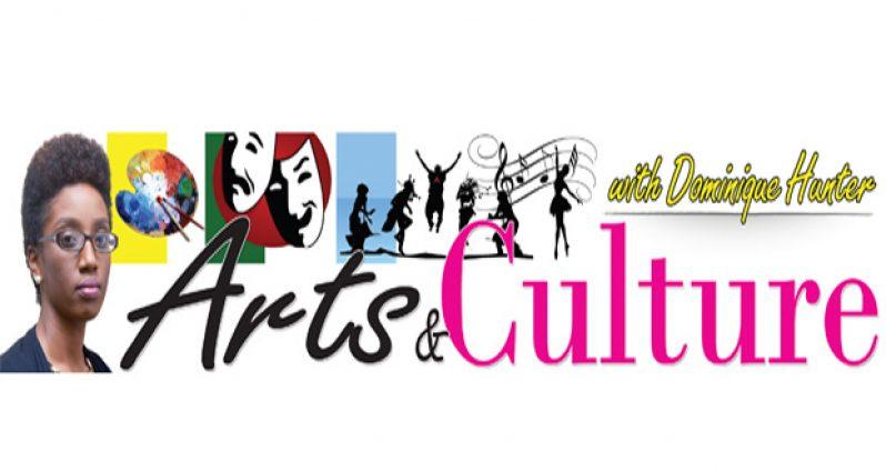arts_and_culture