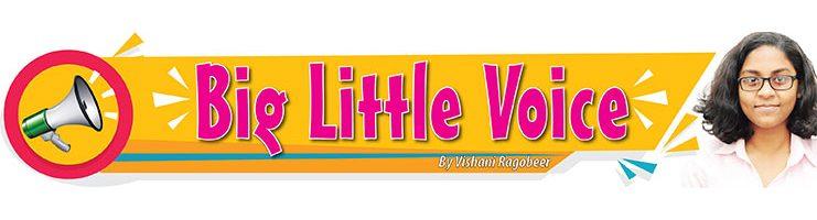 big_little_voice2