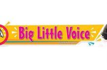 big_little_voice_fb2