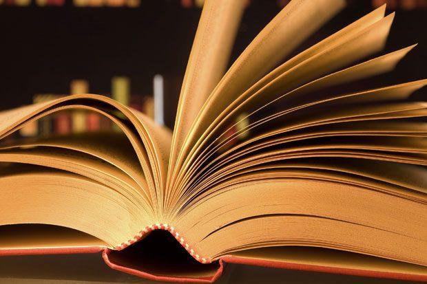 book-open-04