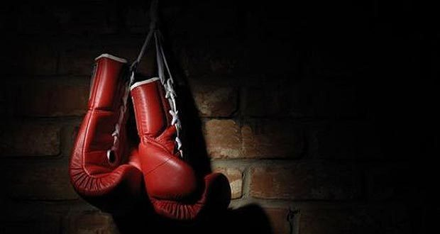 boxing_gloves_21
