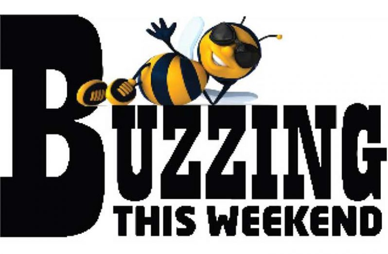 buzzing_this_weekend